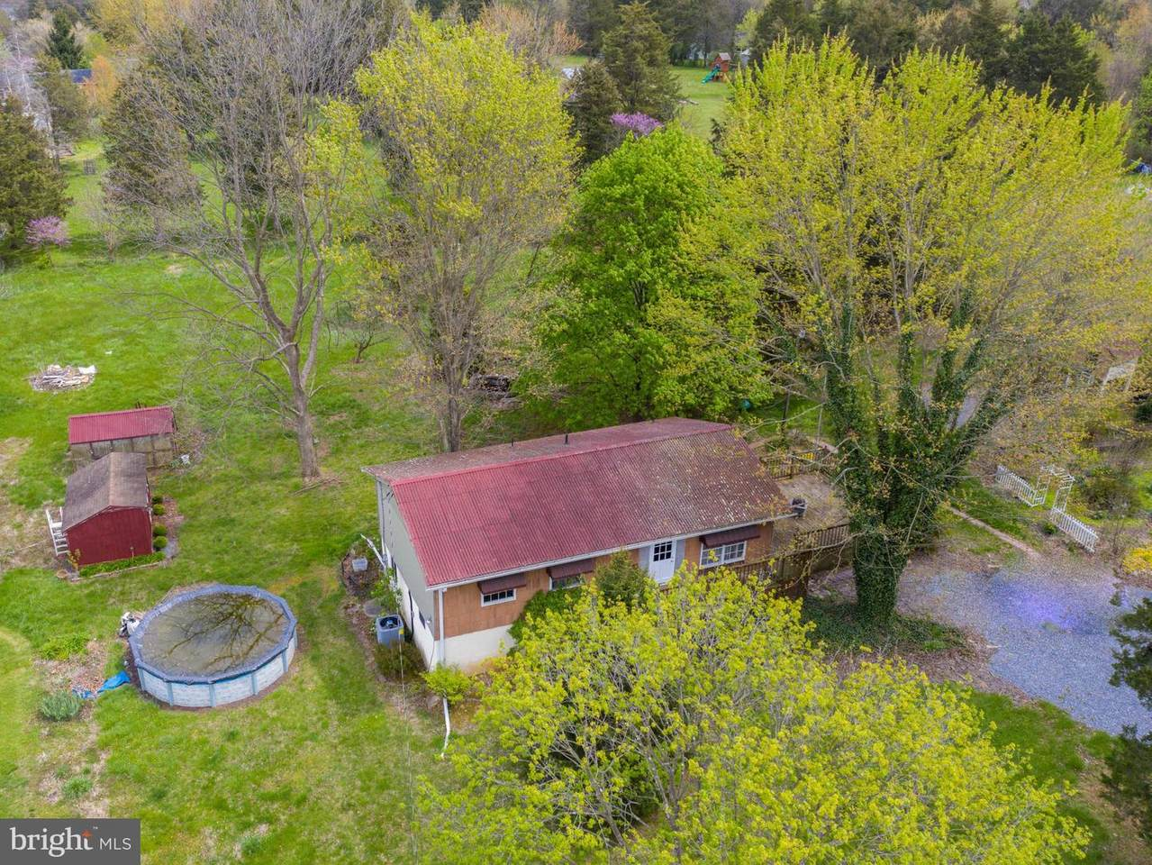 508 Forest View Drive - Photo 1