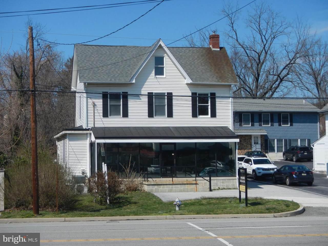1057 Lancaster Avenue - Photo 1