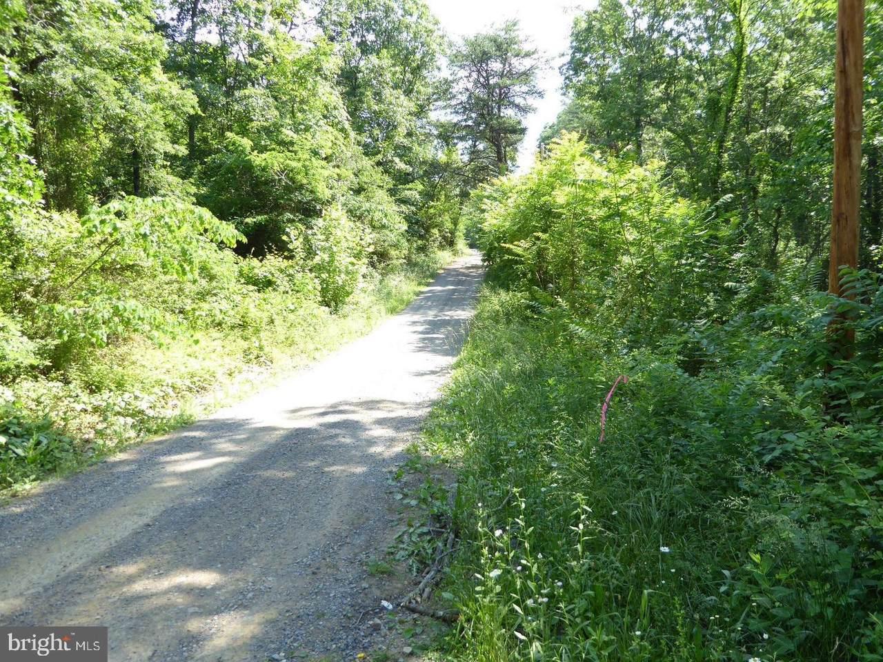 39 & 40 Crestview Mountain Road - Photo 1