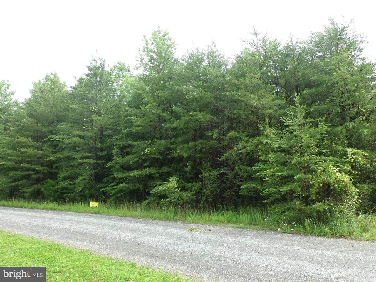 0 Indian Trace Trail - Photo 1