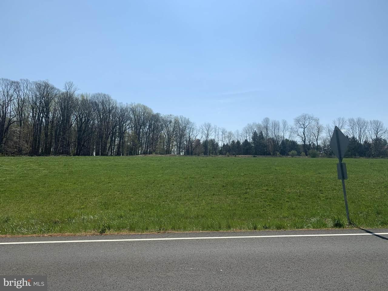 Sergeantsville Road - Photo 1