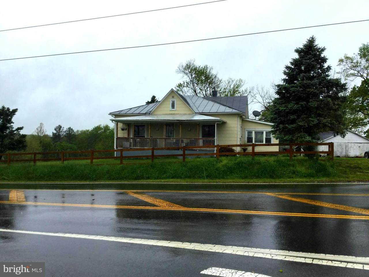 7815 Signal Hill Road - Photo 1