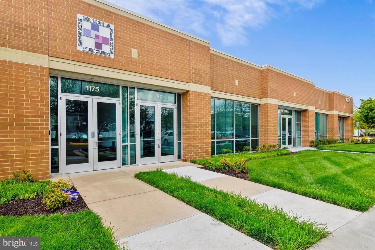 4229 Lafayette Center Drive - Photo 1