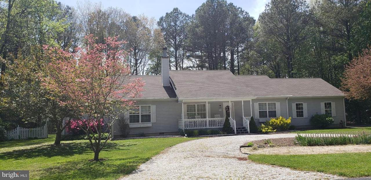 219 Waterford Drive - Photo 1