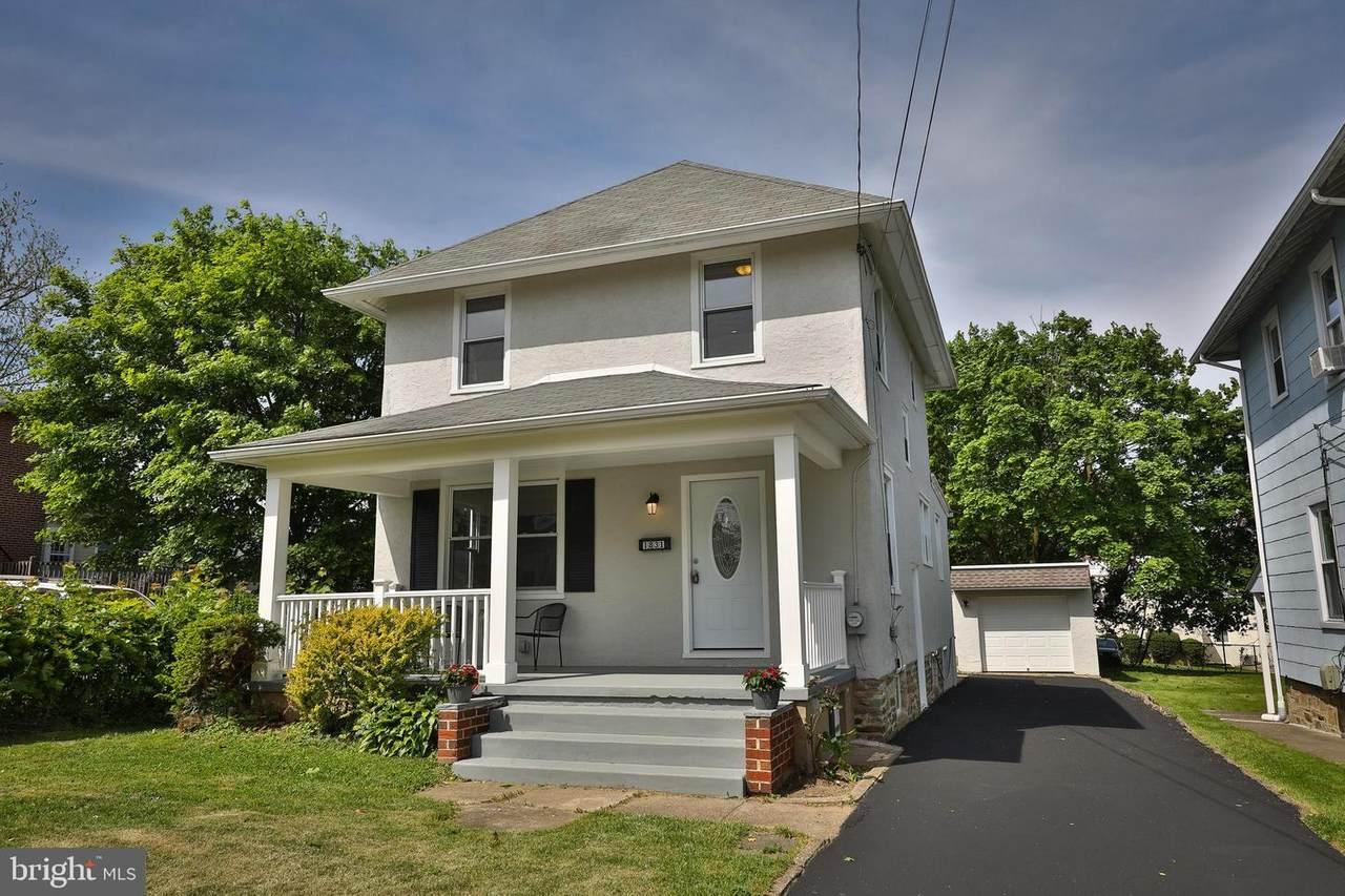 1831 Eckard Avenue - Photo 1
