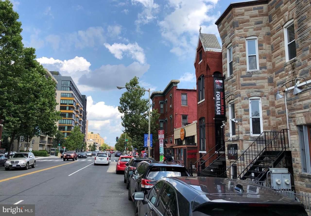 1510 U Street - Photo 1