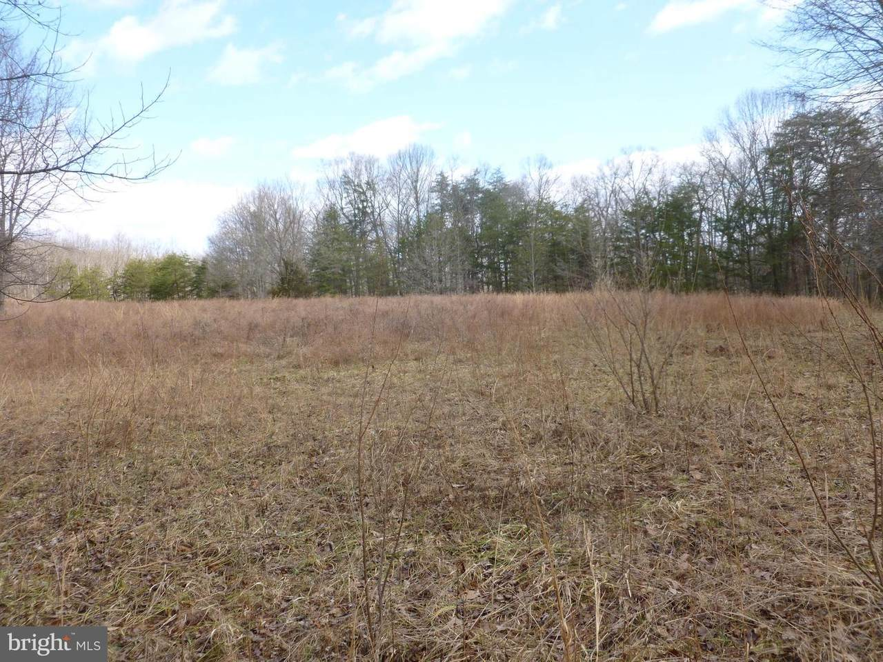0 Deer Ridge - Photo 1