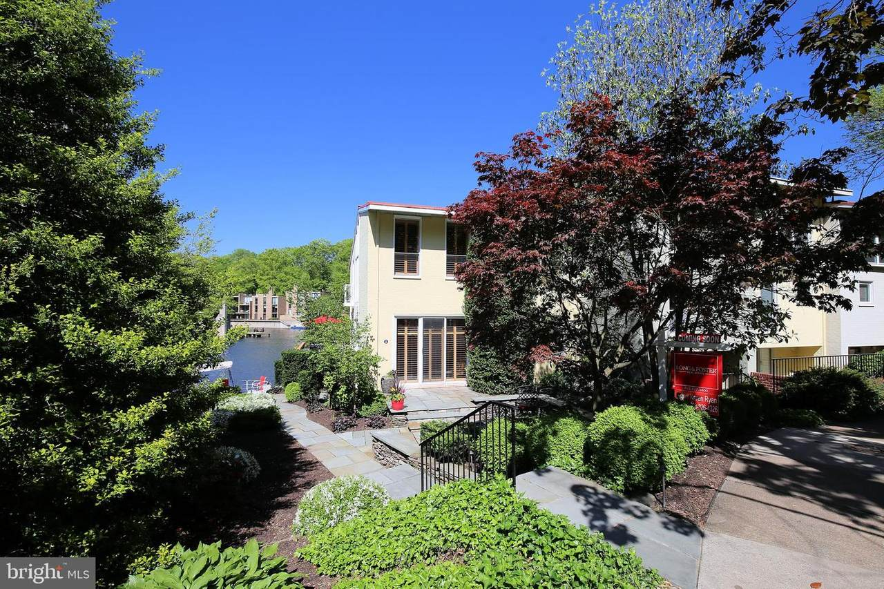 11432 Waterview Cluster - Photo 1