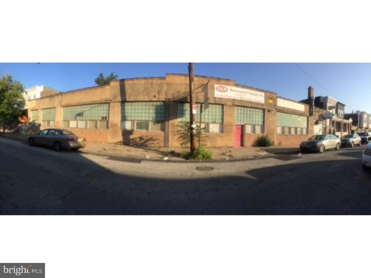 2852-70 Memphis Street - Photo 1