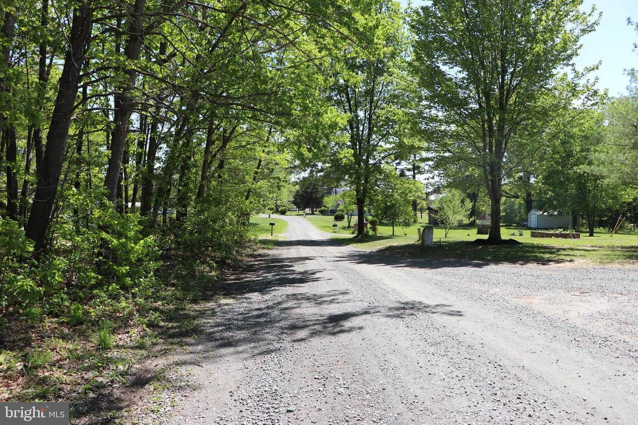 Willis Road - Photo 1