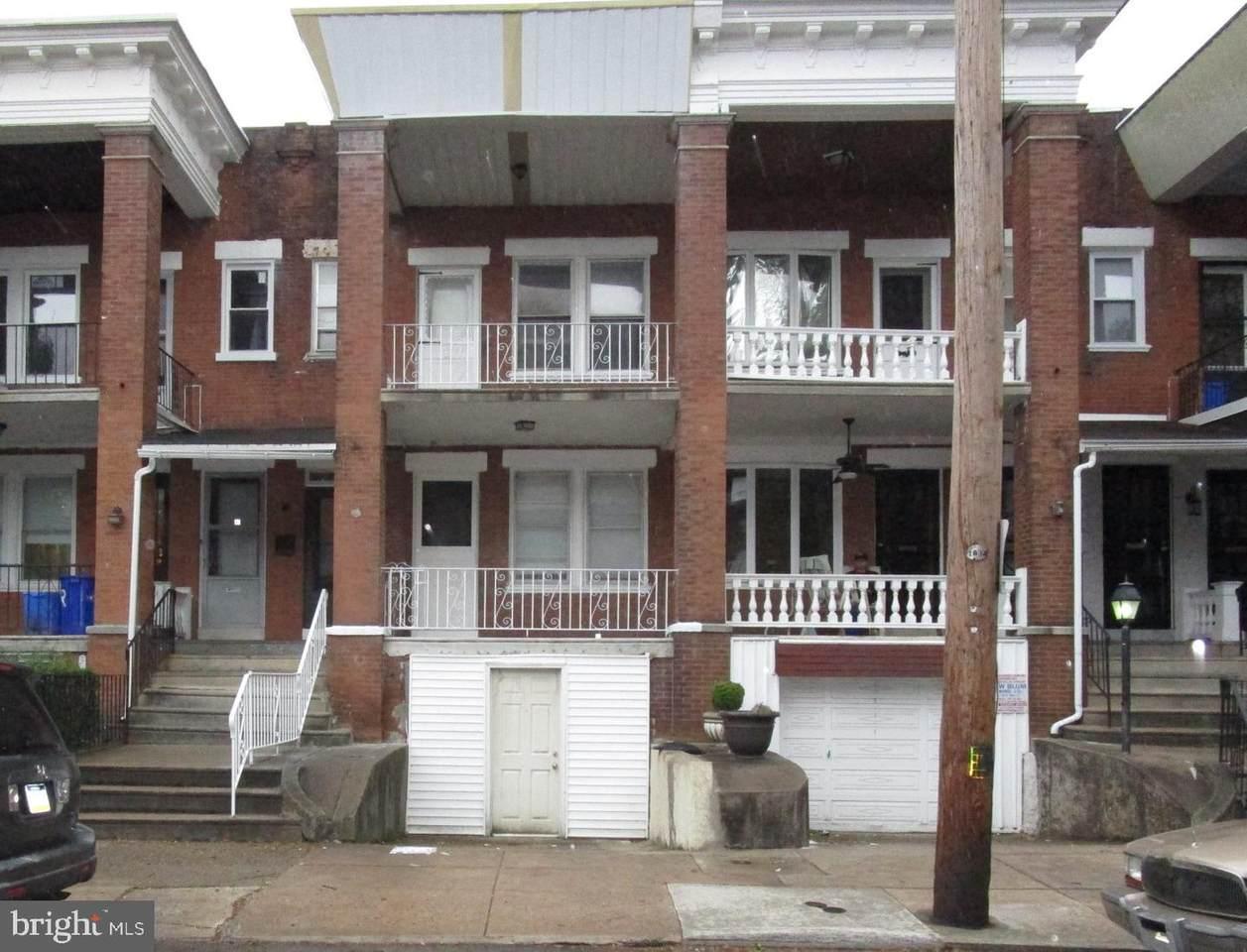 5914 Carpenter Street - Photo 1
