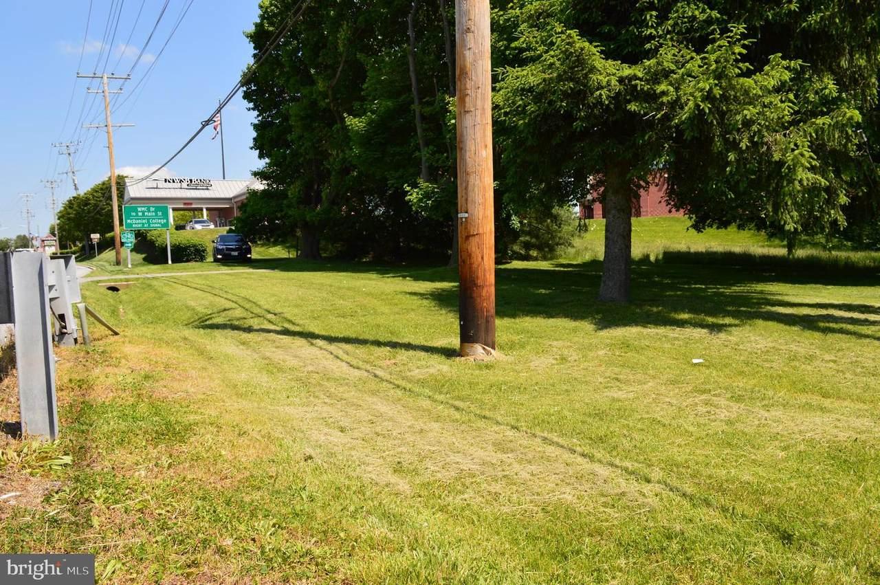 525 Taneytown Pike - Photo 1