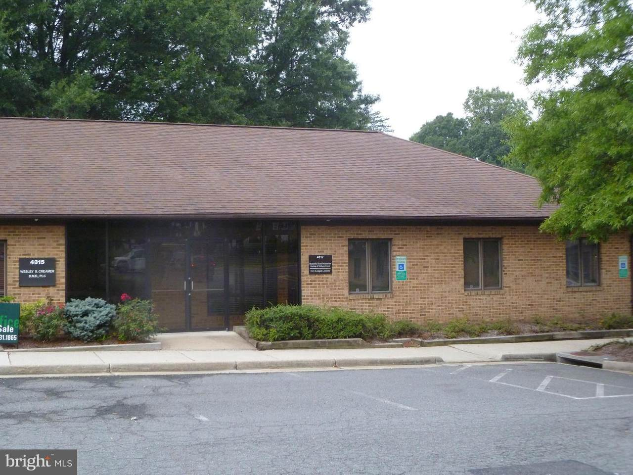 4317 Ridgewood Center Drive - Photo 1