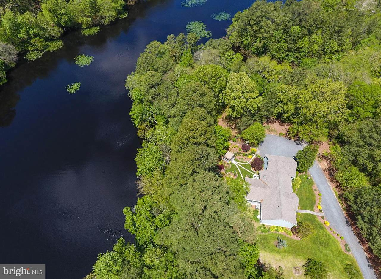 5616 Galestown Reliance Road - Photo 1