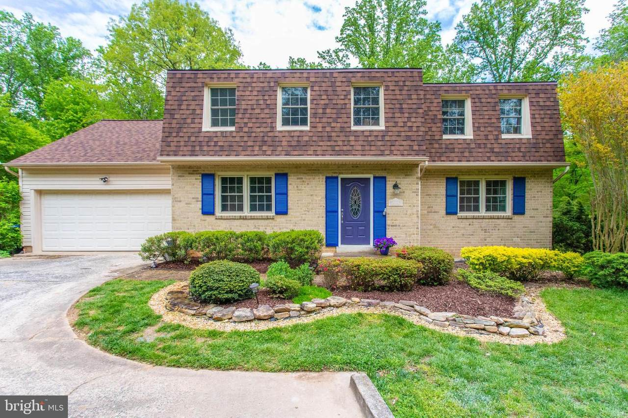10154 Tapestry Court - Photo 1