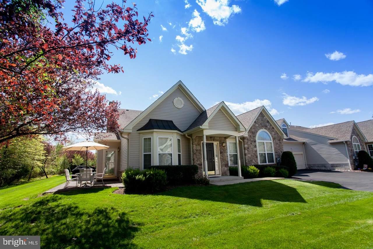 151 Villa Drive - Photo 1