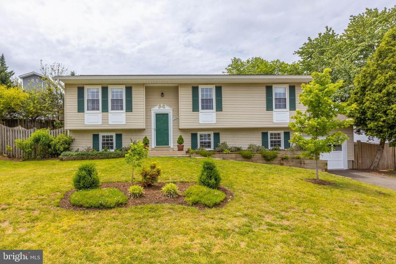 1344 Shallow Ford Road - Photo 1