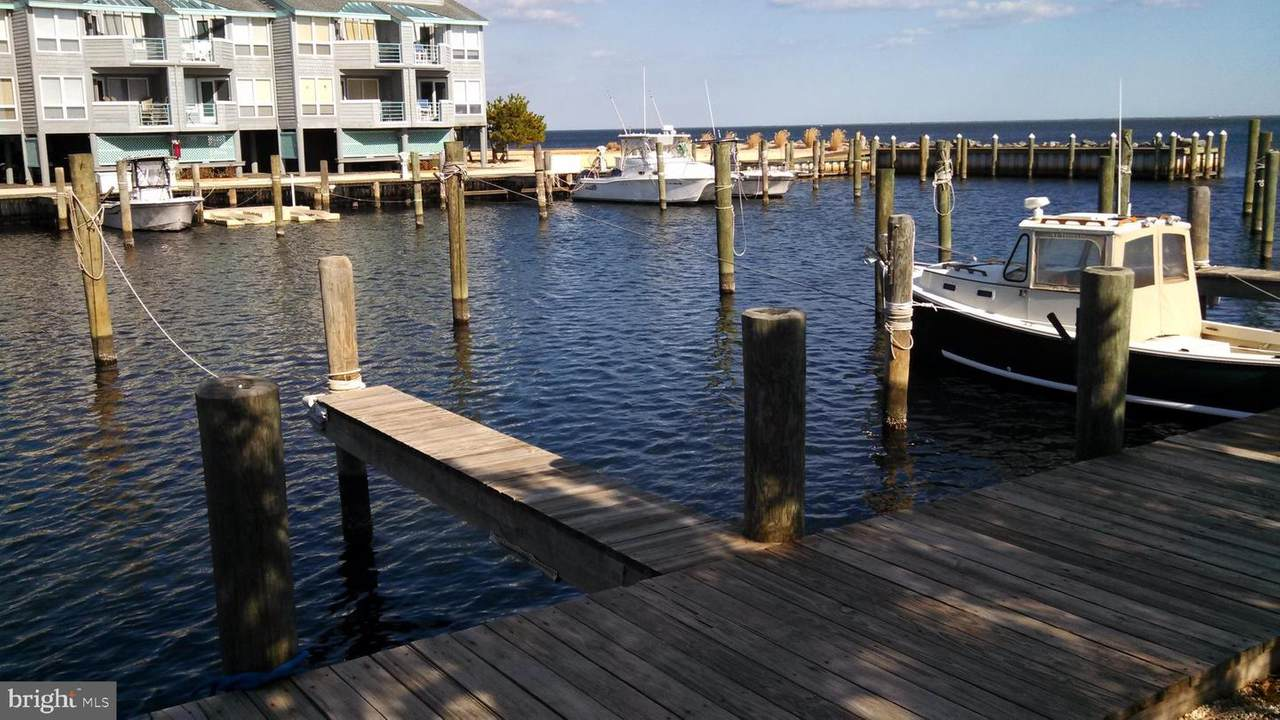 66 Grand Bay Harbor - Photo 1
