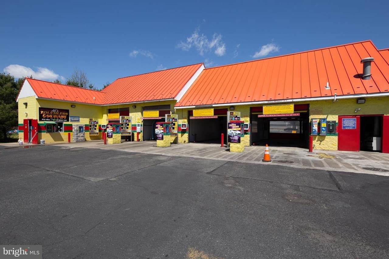 1524 Delsea Drive - Photo 1