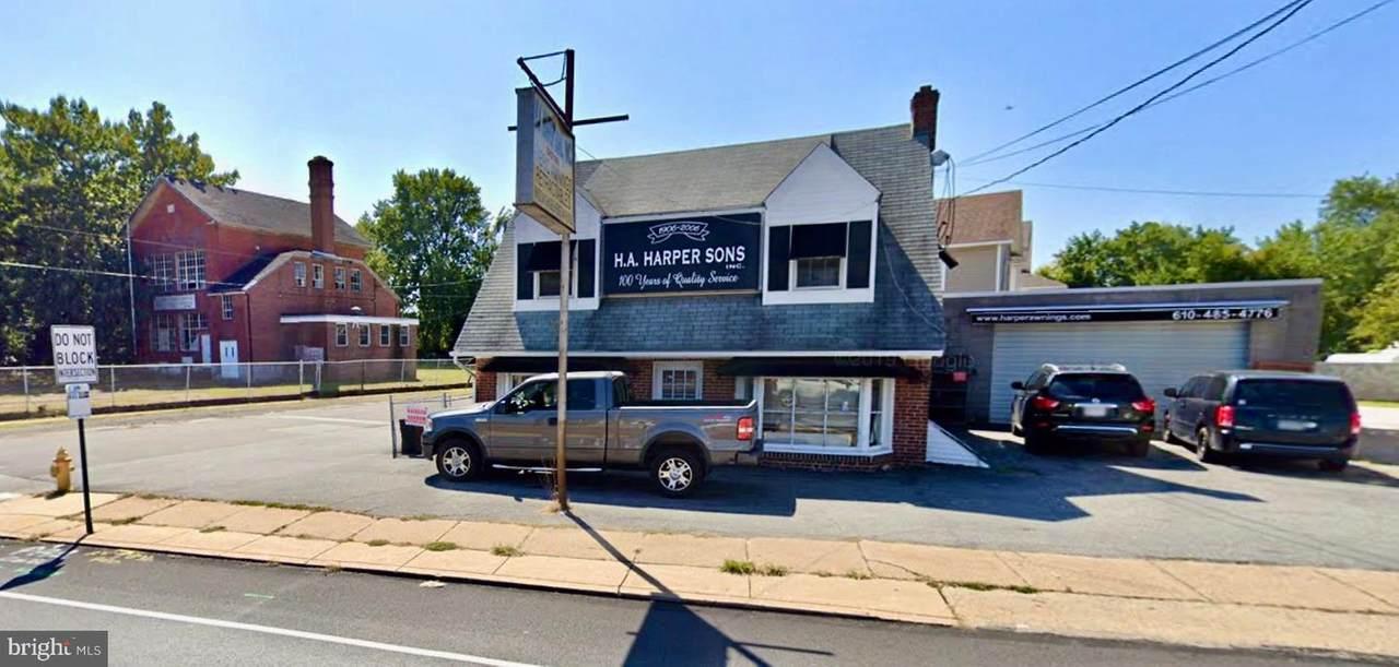2800 Chichester Avenue - Photo 1