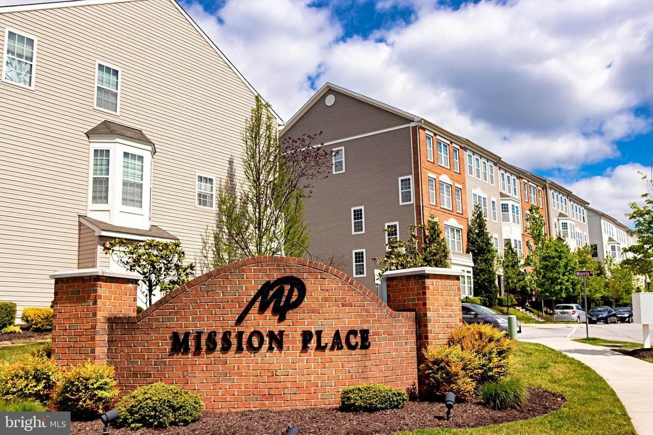 8256 Morris Place - Photo 1