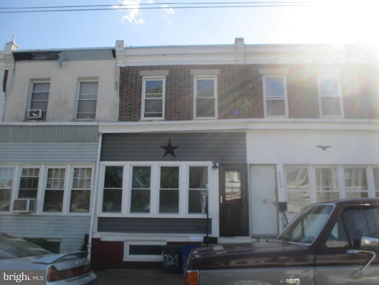 4728 Benner Street - Photo 1