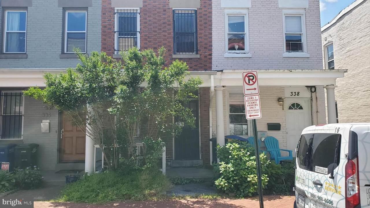 336 Oakdale Place - Photo 1
