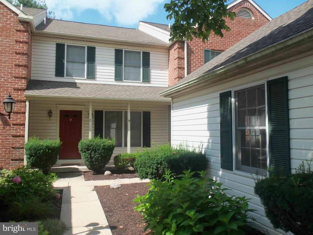 2053-C Raleigh Road - Photo 1