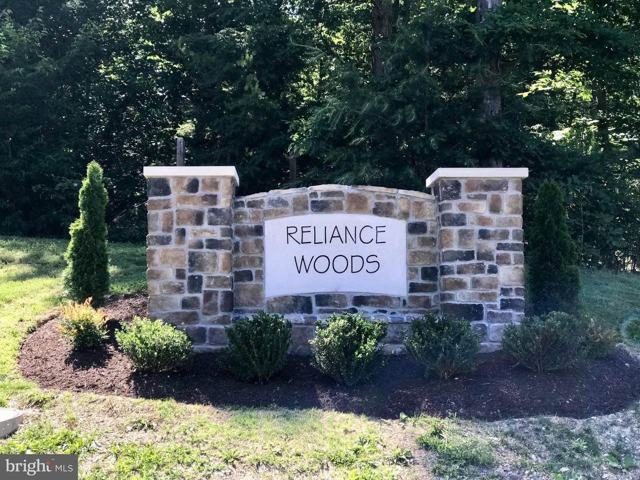 500 Reliance Woods - Photo 1