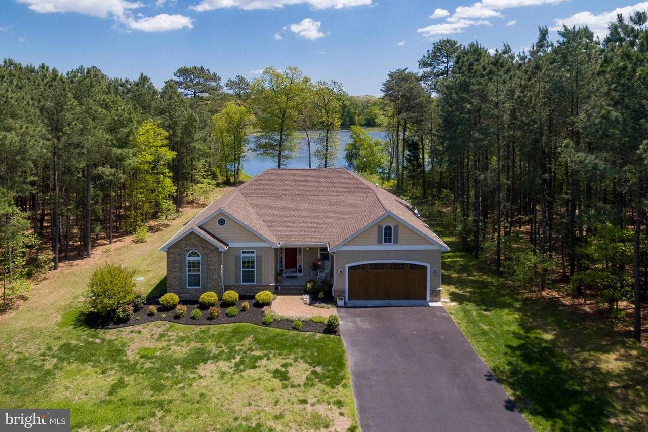 24754 Mill Pond Lane - Photo 1