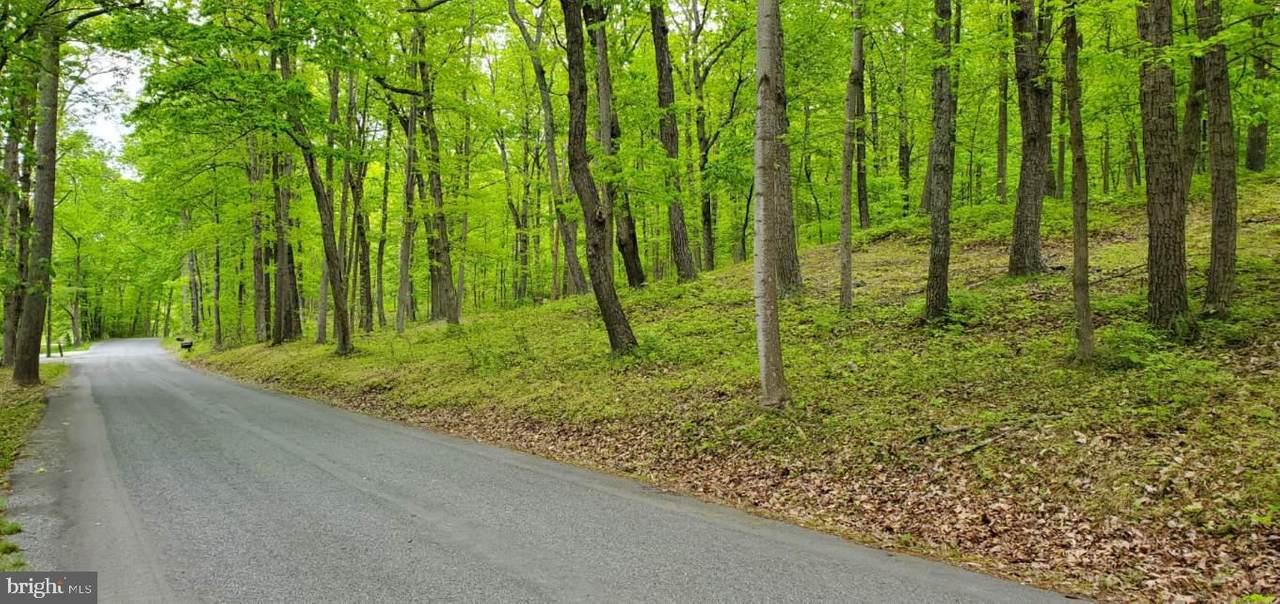 4327 Ebenezer Road - Photo 1
