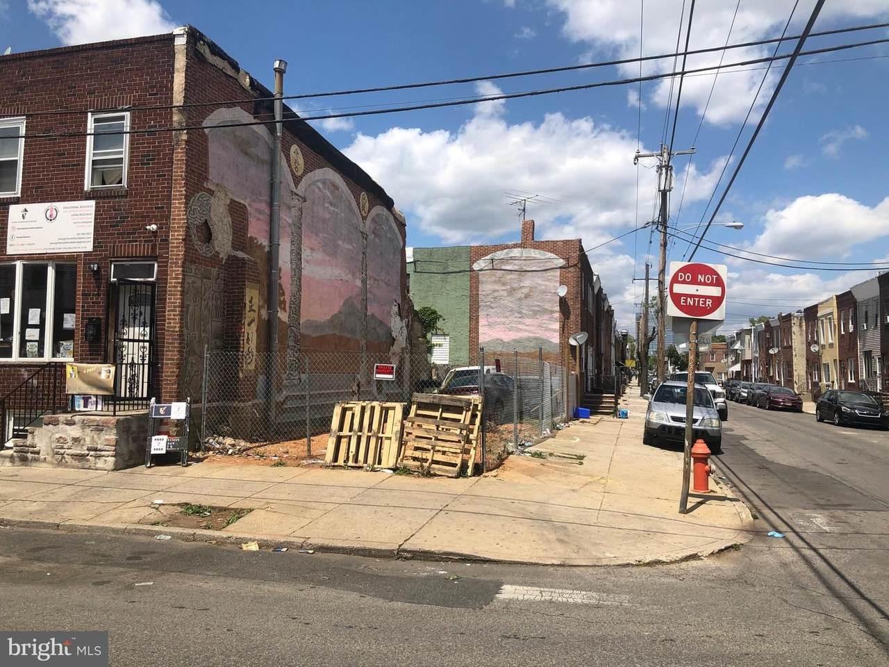 2701 Tasker Street - Photo 1