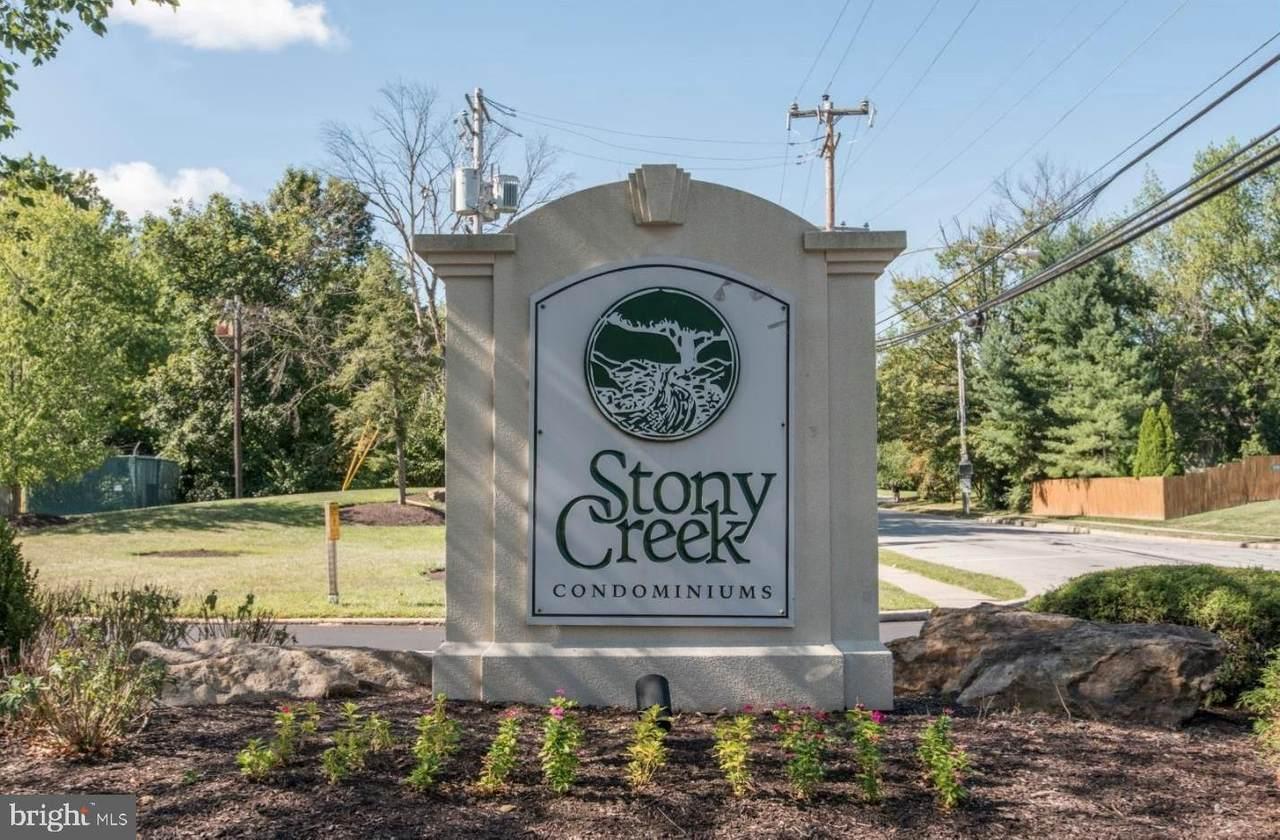 601 Stony Way - Photo 1