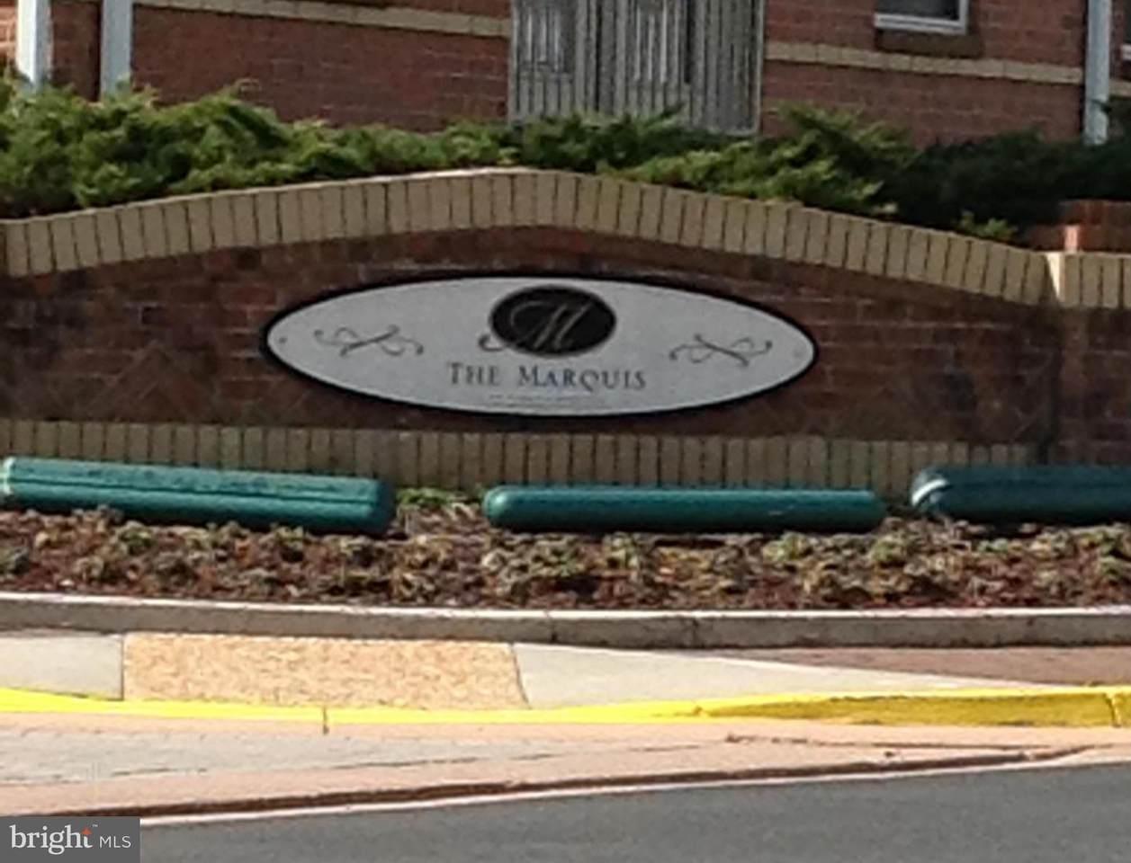 2765 Centerboro Drive - Photo 1