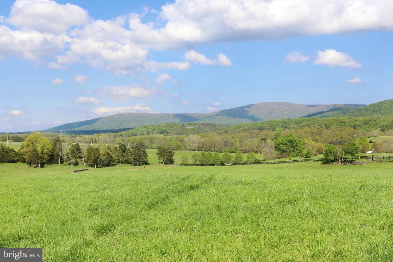 40 acres+- Spangler - Photo 1