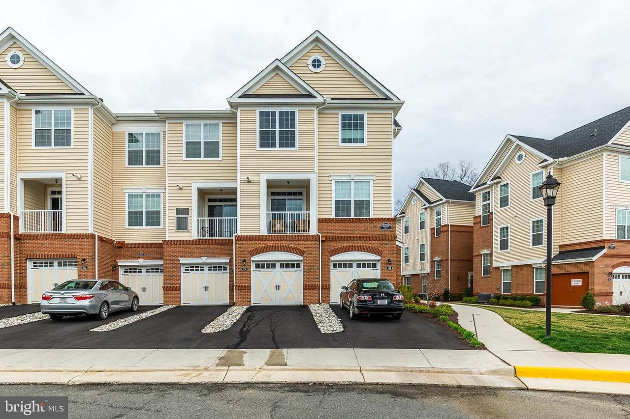 23215 Milltown Knoll Square - Photo 1