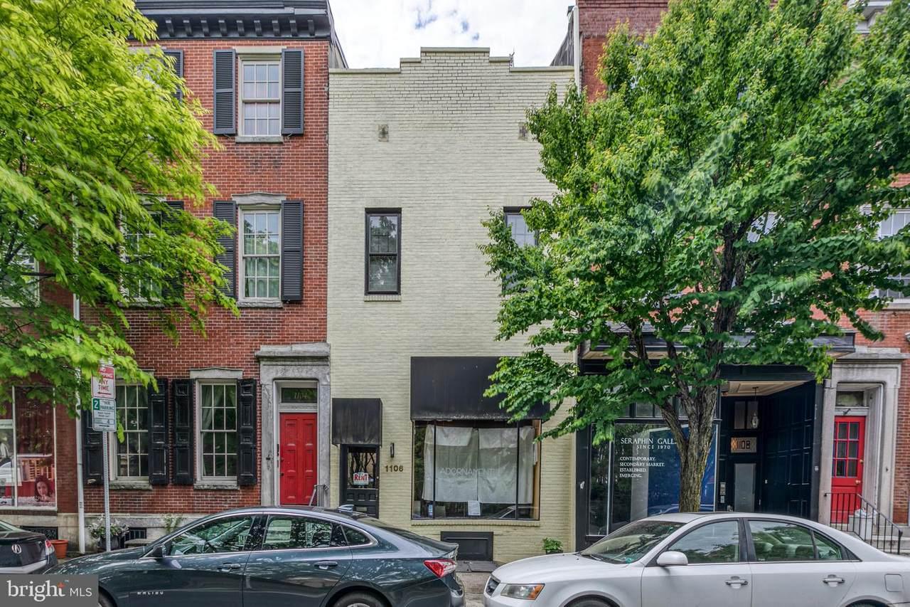1106 Pine Street - Photo 1