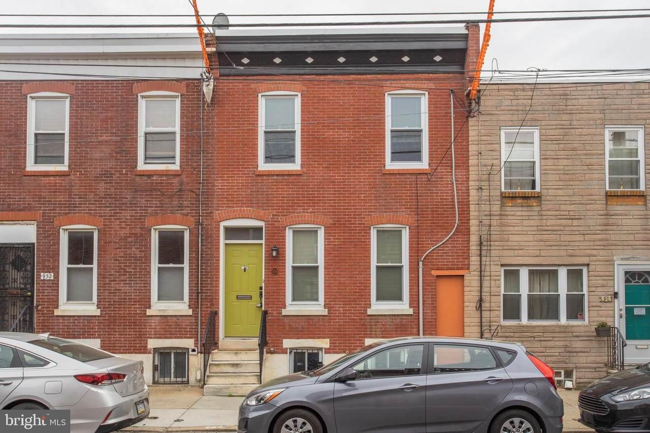 934 Mifflin Street - Photo 1