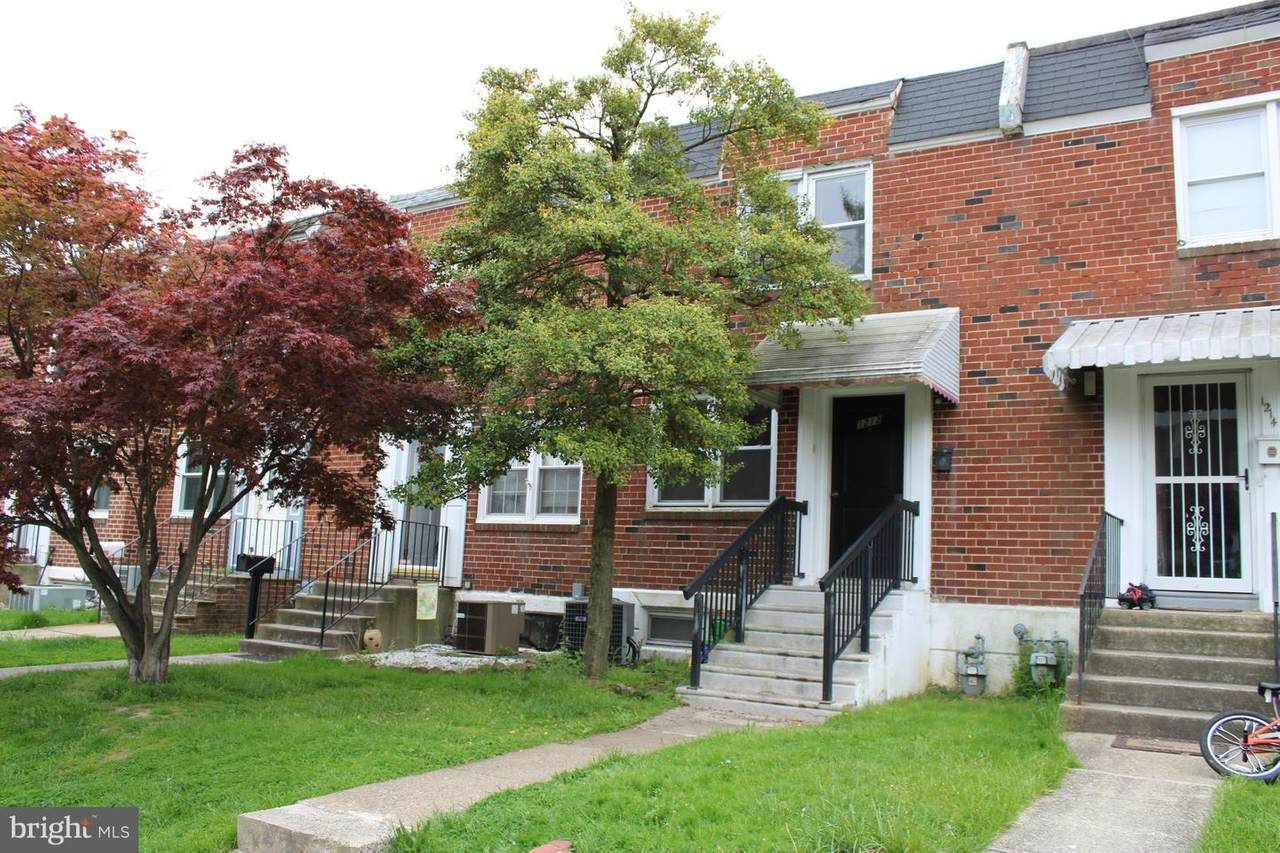 1212 Maple Avenue - Photo 1