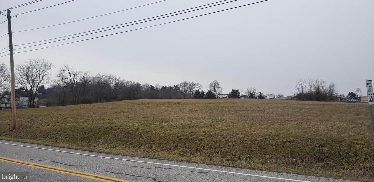 80 Creek Road - Photo 1
