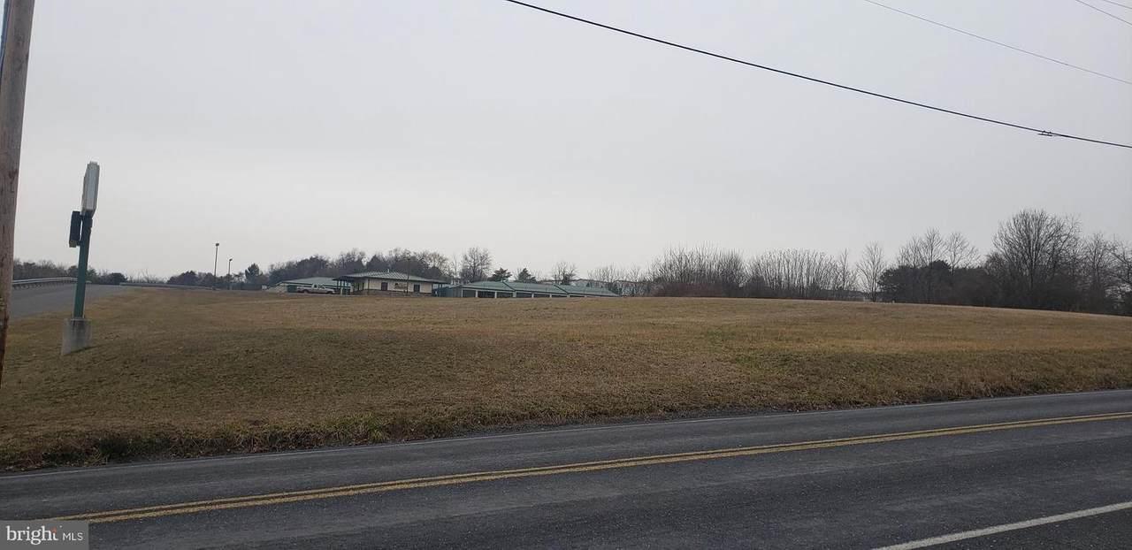 34 Cranes Gap Road - Photo 1