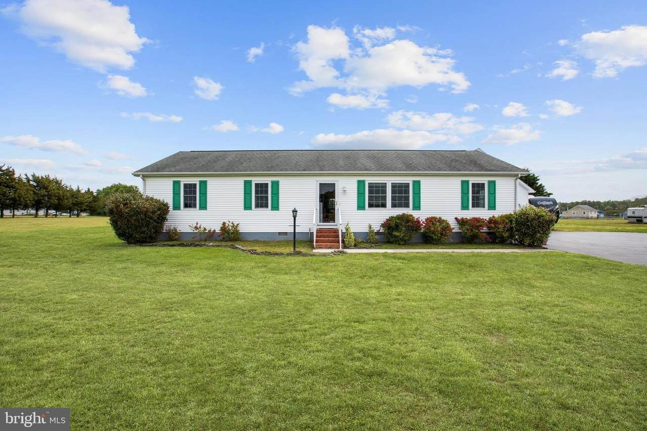 24159 Wood Branch Road - Photo 1