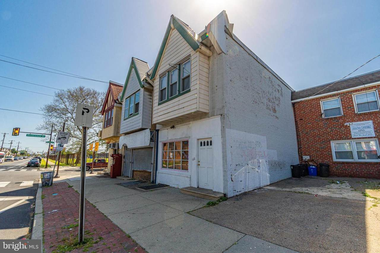 6167 Torresdale Avenue - Photo 1