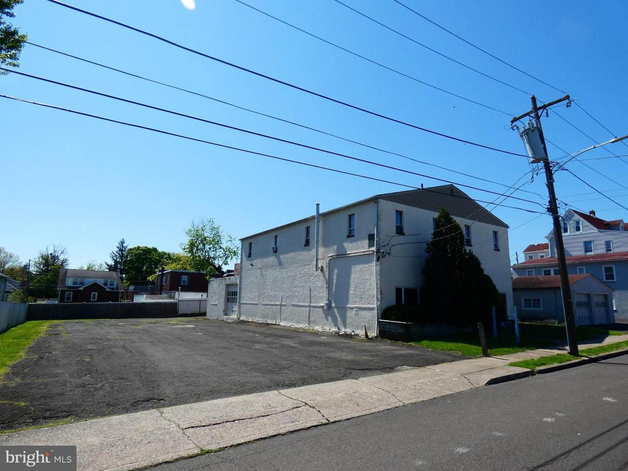 14 Penn Avenue - Photo 1