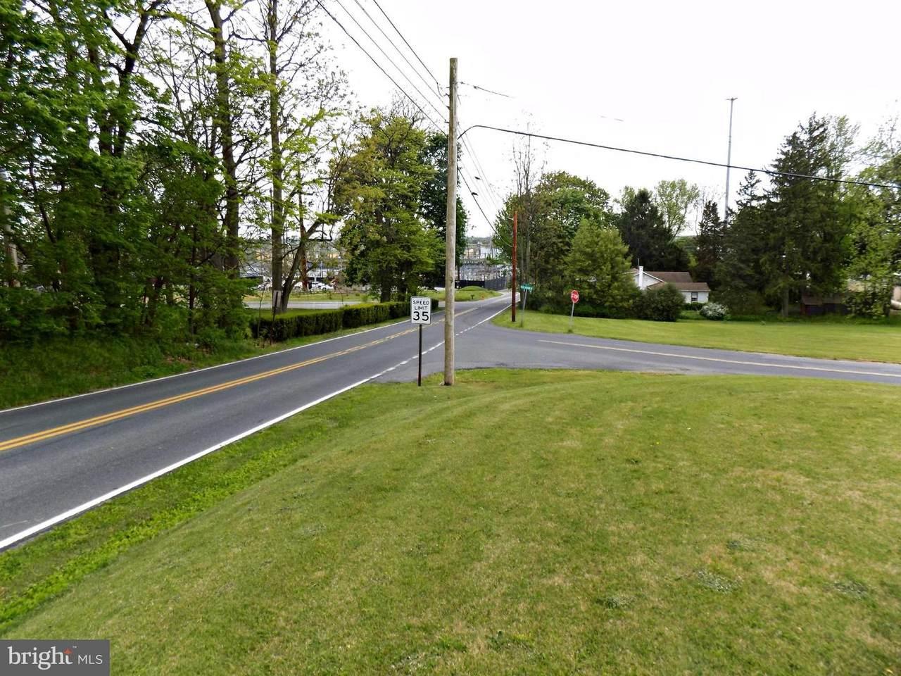 Lauber Road - Photo 1