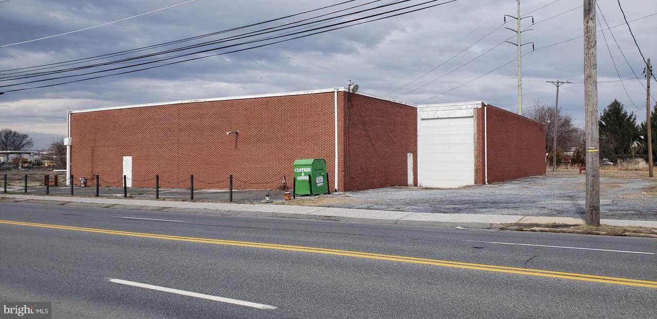 1435 Cumberland Street - Photo 1