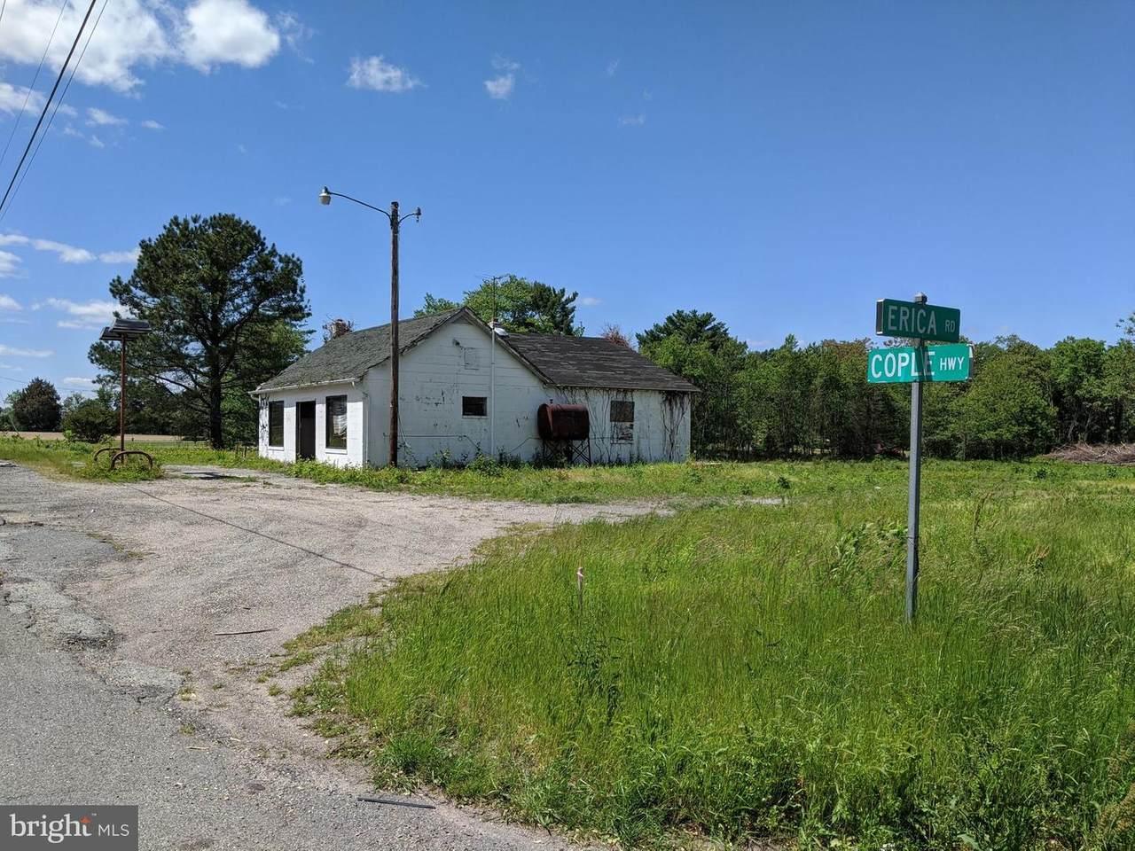 5811 Cople Highway - Photo 1