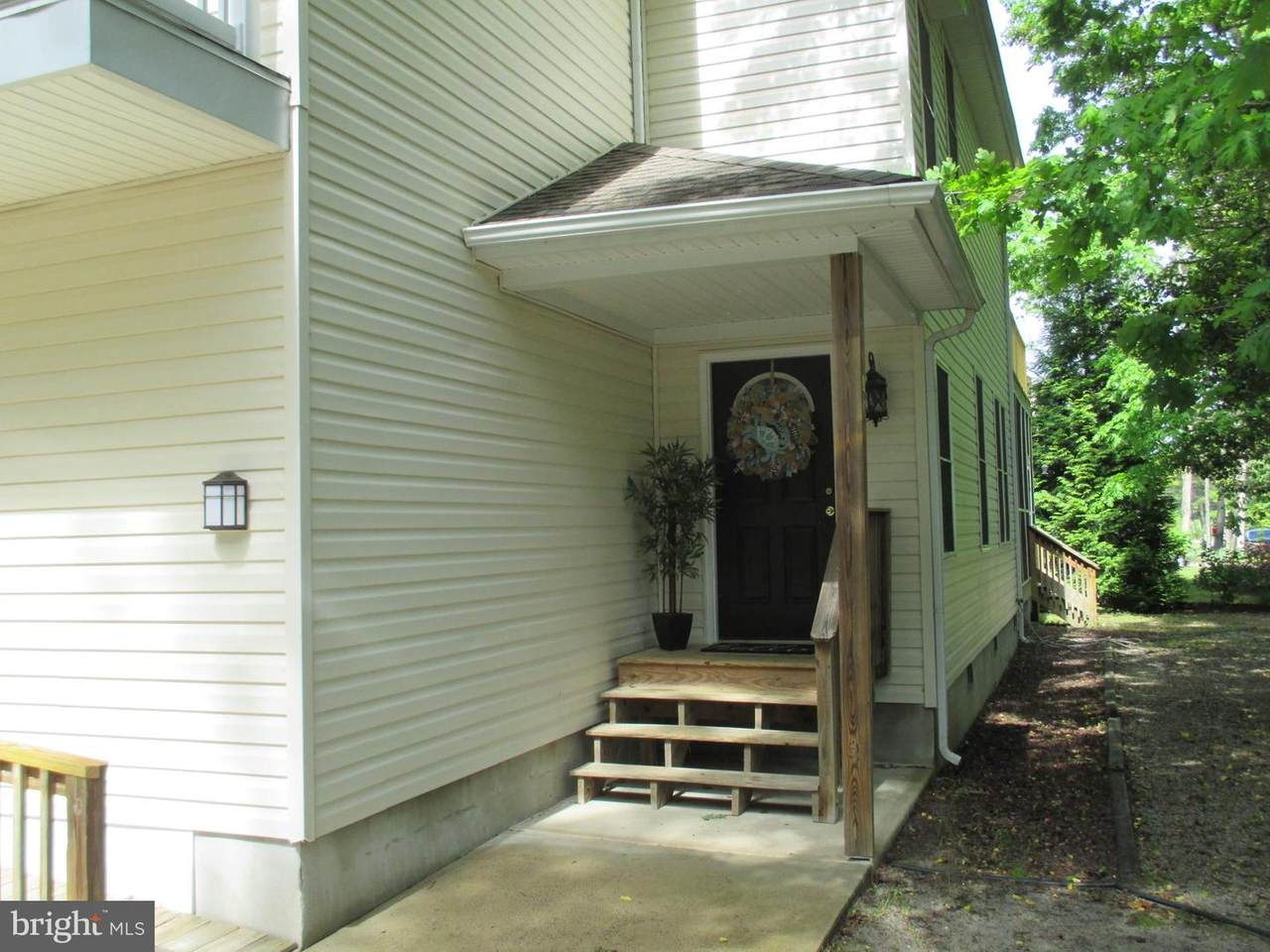 34001 Pack Horse Drive - Photo 1