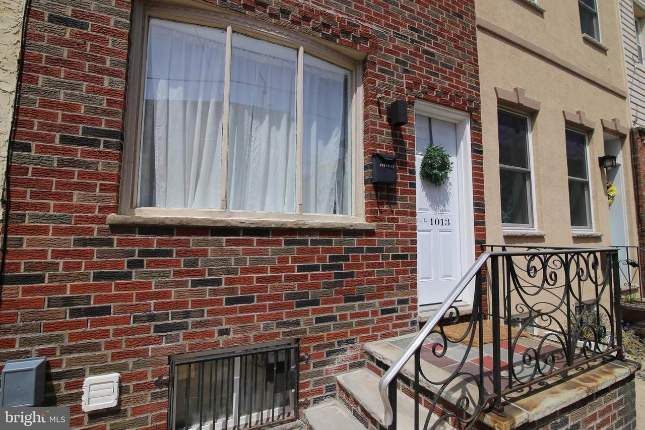 1013 Cantrell Street - Photo 1