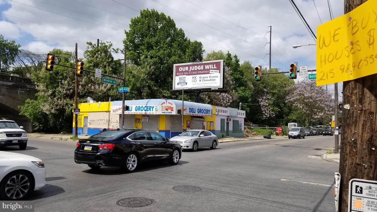 1601 Windrim Avenue - Photo 1